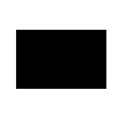 Solares de Viñuela Chalet