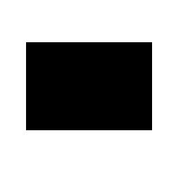 Solares de Viñuela Suites