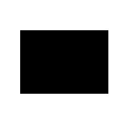 Industrias Aguilera