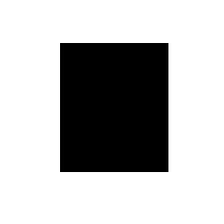 Rosarios Corona