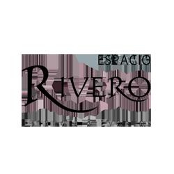 Espacio Rivero Estancia & Eventos