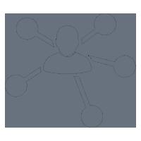 Community & Social Management