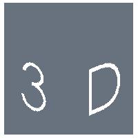Animación y Modelado 3D
