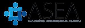 Asociación de Emprendedores de Argentina