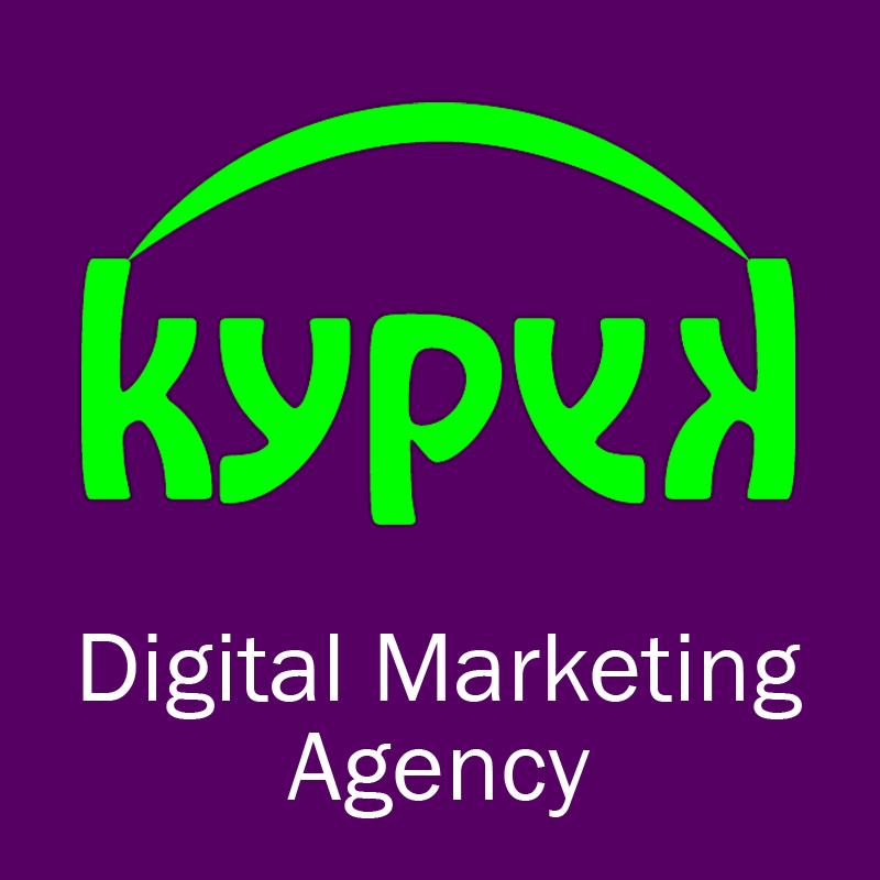 soluciones de diseño, marketing y comunicación para emprendedores, startups, empresas, insituciones y profesionales