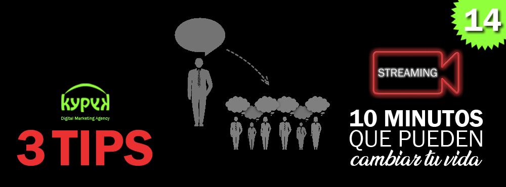 Lograr que tu cliente haga, libremente, lo que quieras